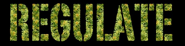 Image result for regulate cannabis