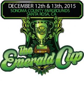 emerald_cup_logo