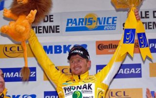 3_landis_podium_yellow_2